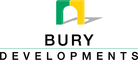 Bury Developments
