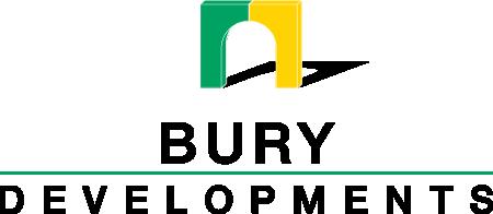 Bury Developments